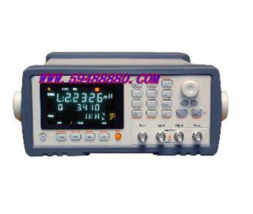 电感测试仪 型号:VSN/AT-770