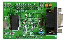 DICE-5208K新型单片机综合实验箱