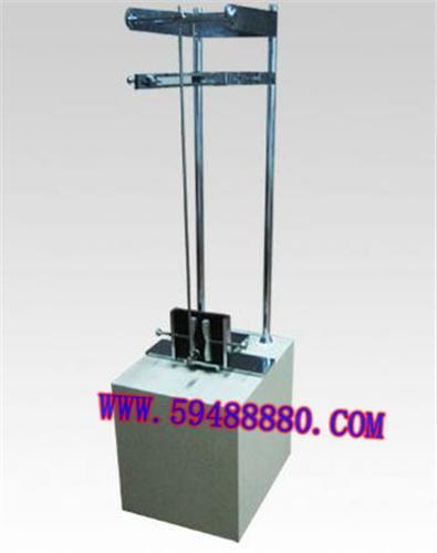摆锤冲击试验机 型号:HCMC/BC-23