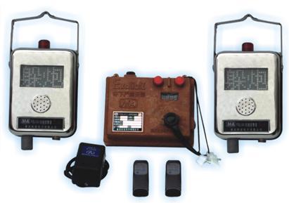 总溶固快速测定仪/总溶固快速检测仪/总溶固测定仪