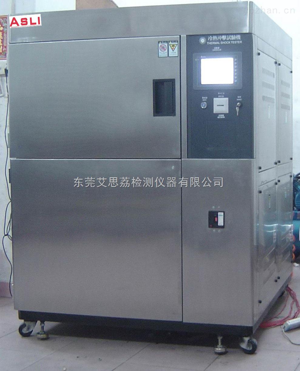 电热老化试验系统全部为100%国标 掌握核心技术,质量保障 进口