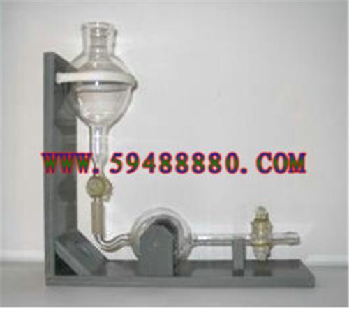 二氧化碳纯度测定仪/CO2纯度测定仪 型号:ZJYKZL-002