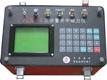 三分量井中磁力仪 井中磁力仪 型号:DZ-JCX-3
