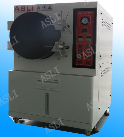 金属材料pct老化试验箱