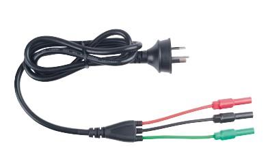 漏电保护器检测仪生产,漏电保护器检测仪厂家