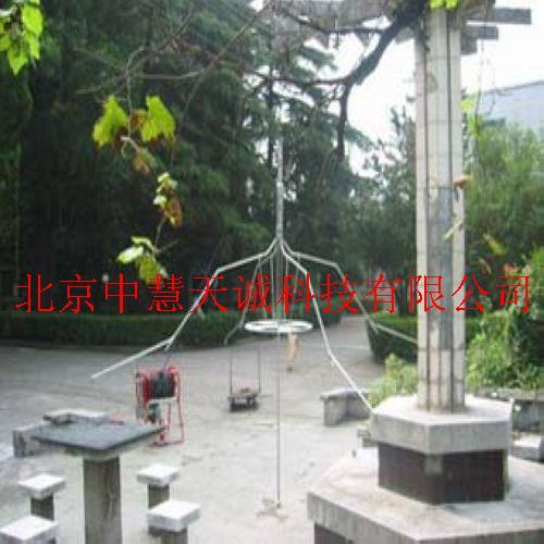 大孔径井径仪 型号:CJDZ-JY-5