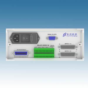 TM208温度监视器