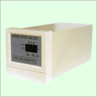 氧化锆氧量分析仪/氧量分析仪