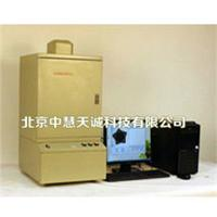 织物悬垂性测试仪 型号:SCDP-1A