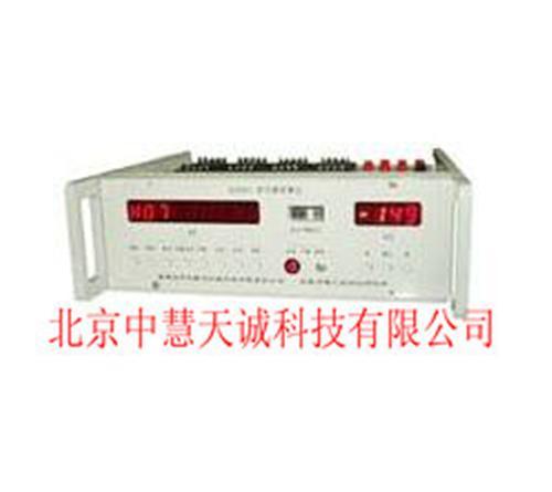 多功能采集仪 型号:ADBZ7201A