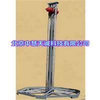 振动活塞取样器 型号:DLMC-200