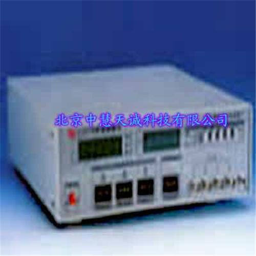 电感测量仪 型号:CEX-2770