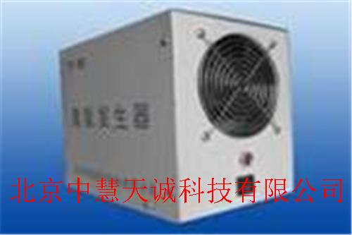 臭氧发生器 型号:BYT-100