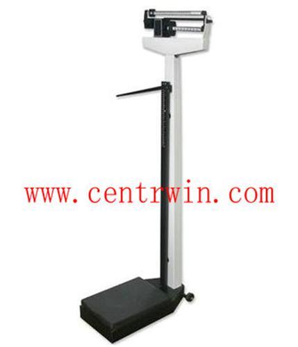 体重秤/身高体重秤/身高体重测量仪 型号:TXRGZA-200RT