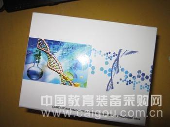 北京现货小鼠神经丝蛋白(NF)ELISA试剂盒