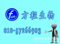 现货检测大鼠IL-12/P40进口ELISA试剂盒,大鼠白介素12 ELISA北京价格kit说明书