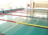 供應游泳池工程